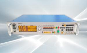 ステッピングモータコントローラ&ドライバ